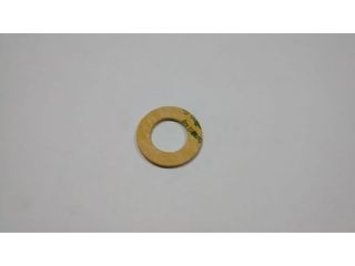 HALSTEAD 352543 WRC WASHER 24MM OD X 14MM ID