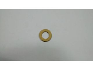 HALSTEAD 352545 WRC L8MM OD X 14MM ID WASHER