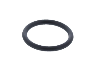 HALSTEAD 352547 O RING SEAL