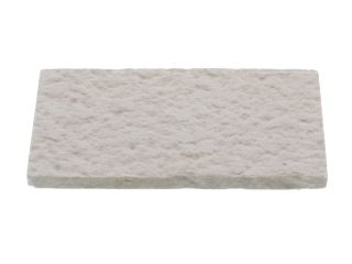 HALSTEAD 352564 SIDE INSULATION PIECE
