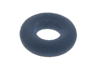 HALSTEAD 352571 O RING 4.3 X 3.53MM - BS201