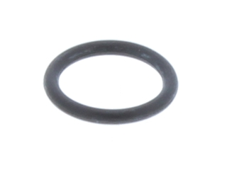 HALSTEAD 352572 O'RING 17.13 X 2.62MM - BS115