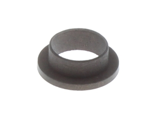 HALSTEAD 352605 SEAL FOR 22MM VALVE
