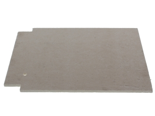 HALSTEAD 352641 INSULATION FRONT BEST 30/40/50 FROM DBX750000131