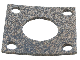 HALSTEAD 352645 GASKET - GAS VALVE ELBOW - FROM FGX500000131