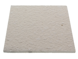 HALSTEAD 352646 INSULATION FRONT - FROM FGX500000131