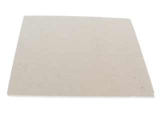HALSTEAD 352652 INSULATION FRONT/REAR