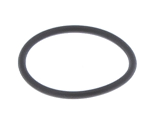 HALSTEAD 352664 PIPE SEAL O'RINGS