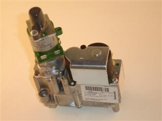 HALSTEAD GAS VALVE HONEYWELL VK41OS M2006 CVI - NOW USE 1292390 500580