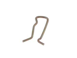HALSTEAD 500596 CLIPS DHW PIPE