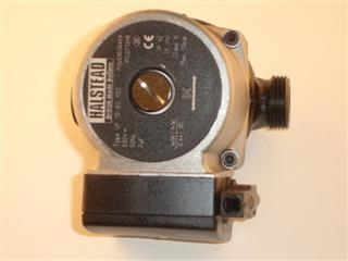 HALSTEAD 851213 GRUNDFOS PUMP 15/60 2 SPEED