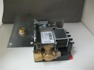 HALSTEAD 988276 GAS VALVE ASSAY BEST 30/40 FROM DBX750000131