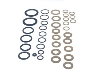 HALSTEAD 988327 SET OF WASHERS/SEALS