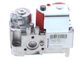 HALSTEAD 988412 GAS VALVE ASSEMBLY