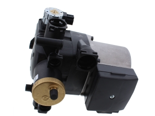 HALSTEAD 500650 HYDROBLOCK PUMP ASSEMBLY