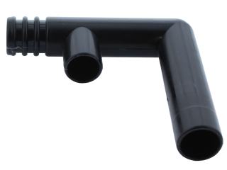 HALSTEAD 300628 CONDENSATE OUTLET CONNECTOR