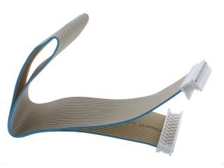 HALSTEAD 401175 RIBBON CABLE