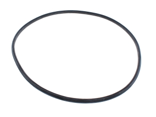 HALSTEAD 451084 OUTER SEAL BURNER DOOR