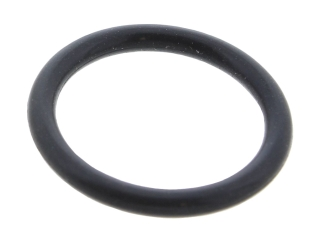 HALSTEAD 352688 O RING 18 X 2.5
