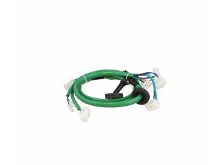 HALSTEAD 401196 HIGH VOLT HARNESS ACE HE