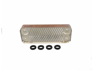 HALSTEAD PLATE HEAT EXCHANGER KIT 988672