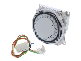 GLOWWORM 2000800089 MECHANICAL TIMER