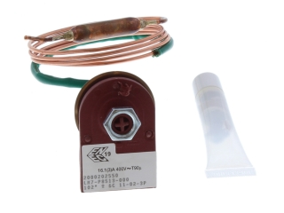 GLOWWORM 2000800477 OVERHEAT THERMOSTAT & H/SINK