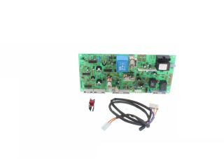 GLOWWORM 2000801391 PCB REPLACEMENT KIT