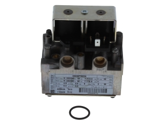 GLOWWORM 2000801590 GAS VALVE