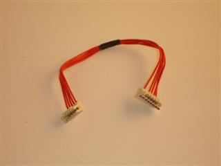GLOWWORM 2000801813 INTERFACE HARNESS