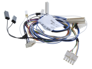 GLOWWORM 2000801815 CONTROL HARNESS