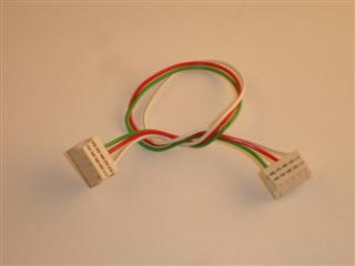 GLOWWORM 2000801825 LOW VOLT HARNESS OPTION BOARD
