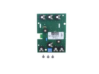 GLOWWORM 0020027897 INTERFACE CARD