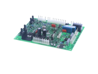 GLOWWORM 800877 PCB SWIFTFLOW 75/80