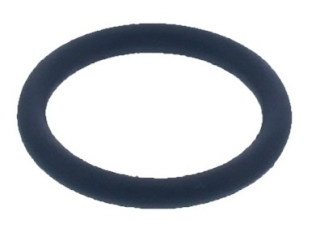 GLOWWORM 801625 O RING 18 X 3