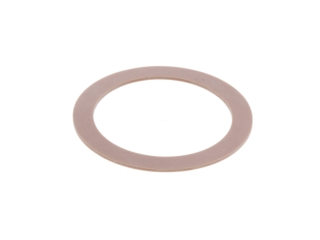 GLOWWORM 801688 HEAT EXCHANGER DOOR/MIXING ARM GASKET