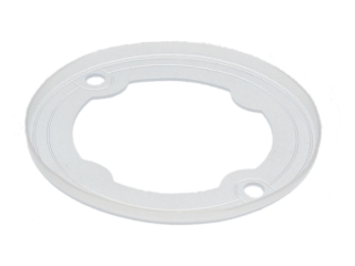 GLOWWORM 801689 FAN SEAL