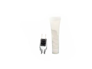 GLOWWORM 801722 THERMISTOR THERMOMETRIC