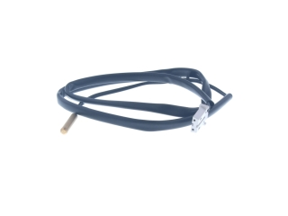 GLOWWORM 801788 THERMISTOR