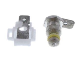 GLOWWORM S202095 CONNECTOR H/W 45.900.404 002