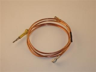 GLOWWORM S202437 THERMOCOUPLE