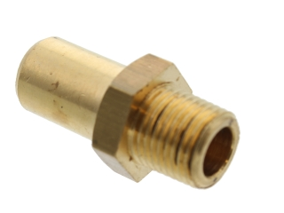 GLOWWORM S203096 INJECTOR 3.5MM KFB50