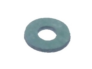 GLOWWORM S204215 WASHER SEALING AF2000 11.3X4