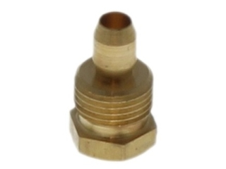 GLOWWORM TB NUT 4MM H/W 45.004.388 001 S204853