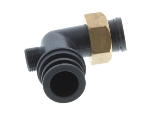 GLOWWORM S205894 C.H.CONNECTION CONNECTOR