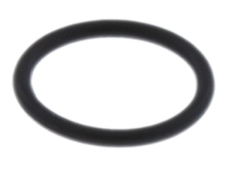 GLOWWORM O RING H/WELL 22.0 X 2.5 S208040