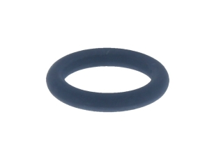GLOWWORM S208763 O RING 17MM DIA X 4MM