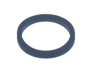 GLOWWORM S212143 WASHER SEALING 18X15X2MM