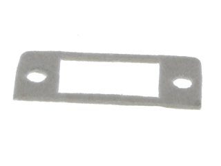 GLOWWORM S212176 GASKET 1.7MM PLT BURNER KFB