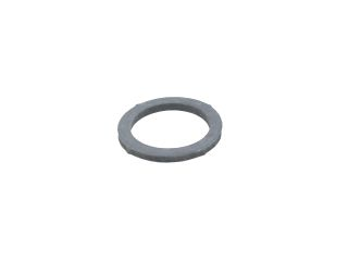 GLOWWORM S212332 SEALING WASHER 24.5X18.2MM